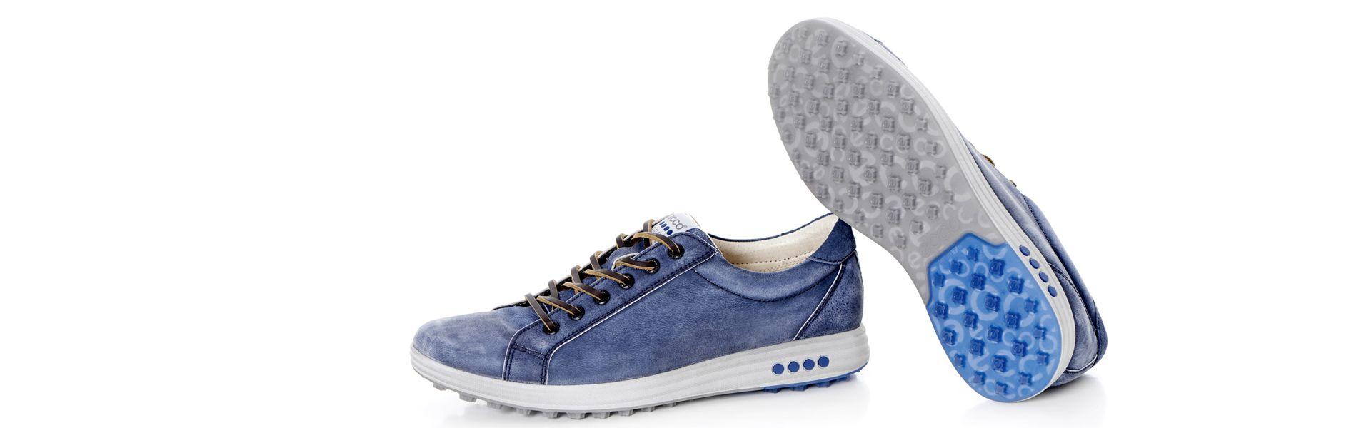 detailed look 7cc8e a5866 ecco Brand - Caligari Golfequipment AG, Bad Ragaz ...
